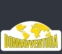 Donnavventura - An extraordinary adventure