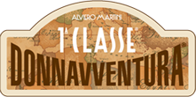 Prima Classe Alviero Martini