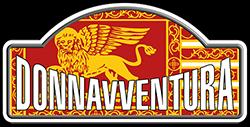 Donnavventura 30 anni - Venezia