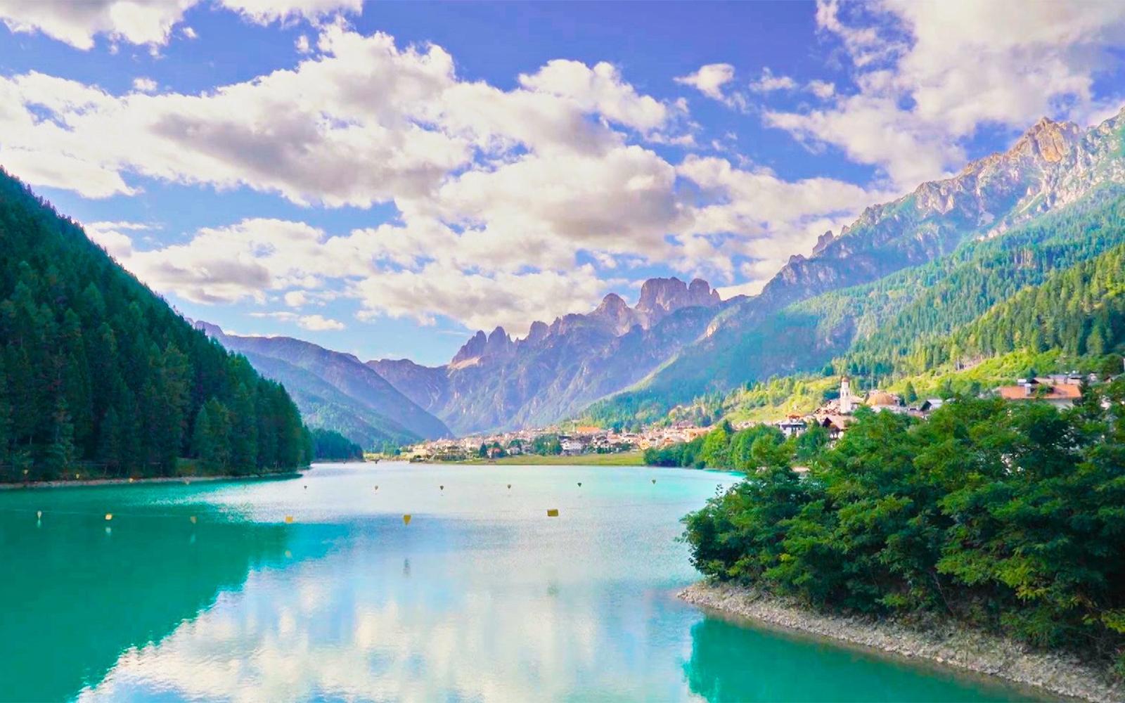 Lago1Dolomiti28Lug2020.jpg