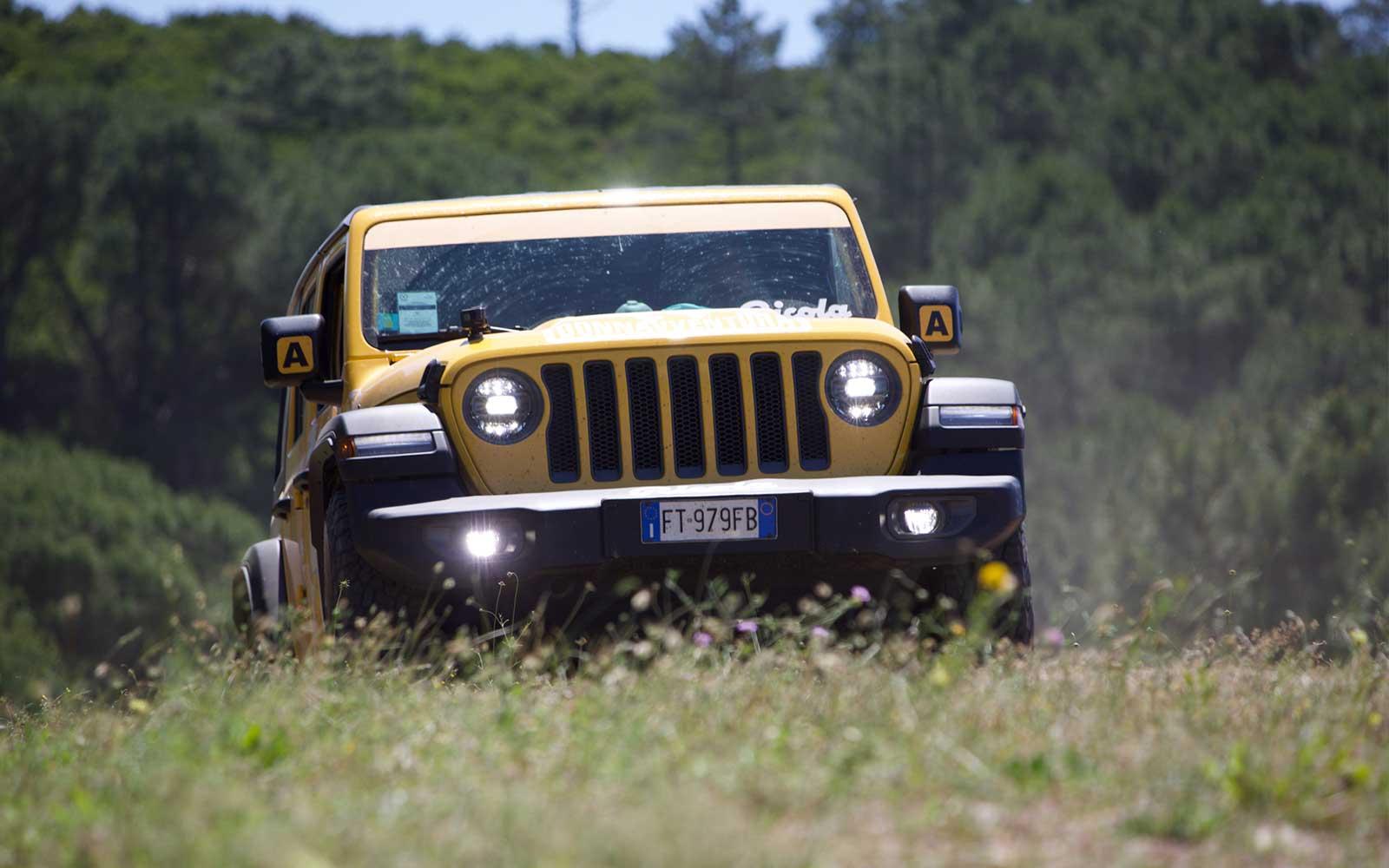 Jeepsola8Giu2020.jpg