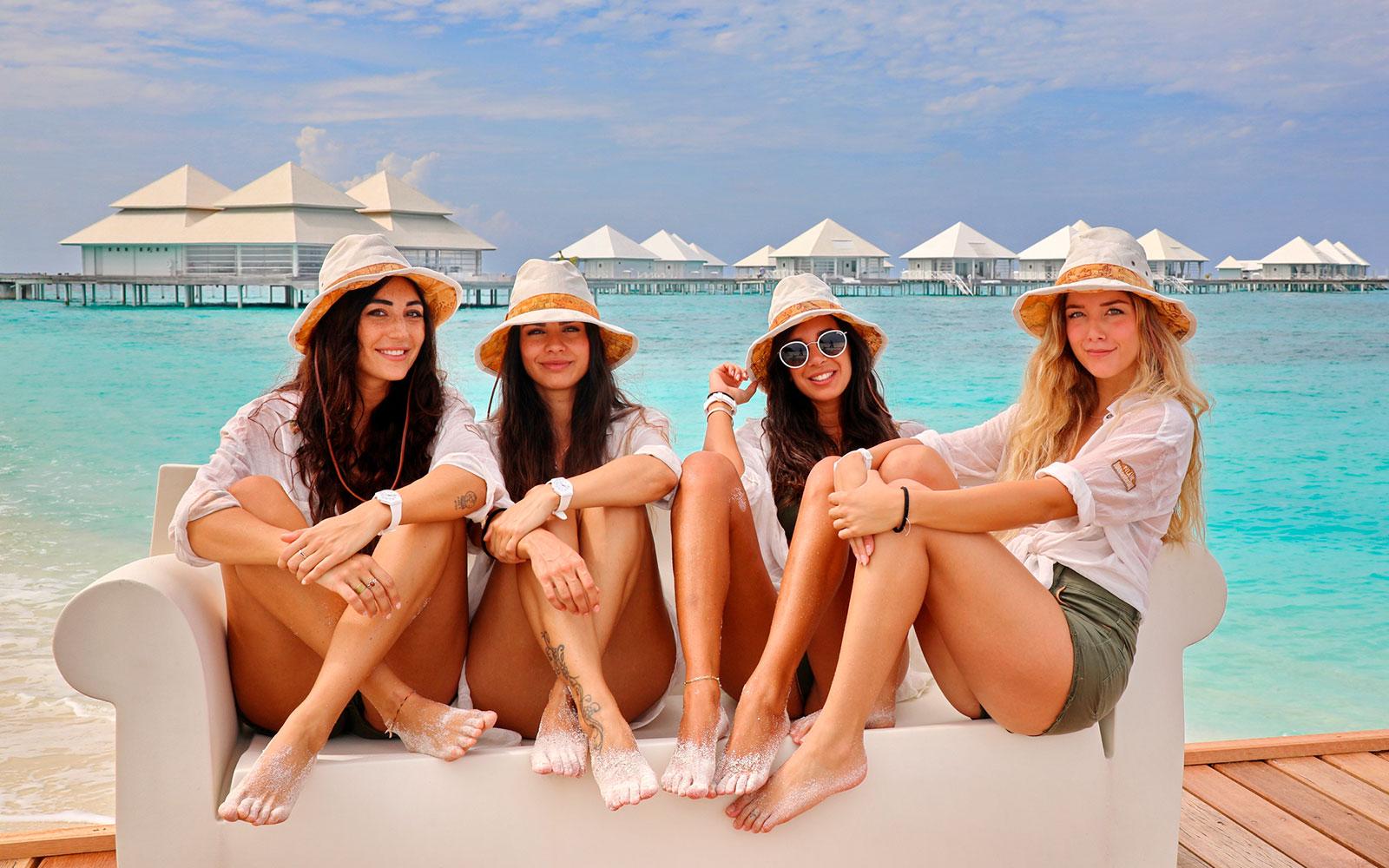 Maldive111119_1644.jpg