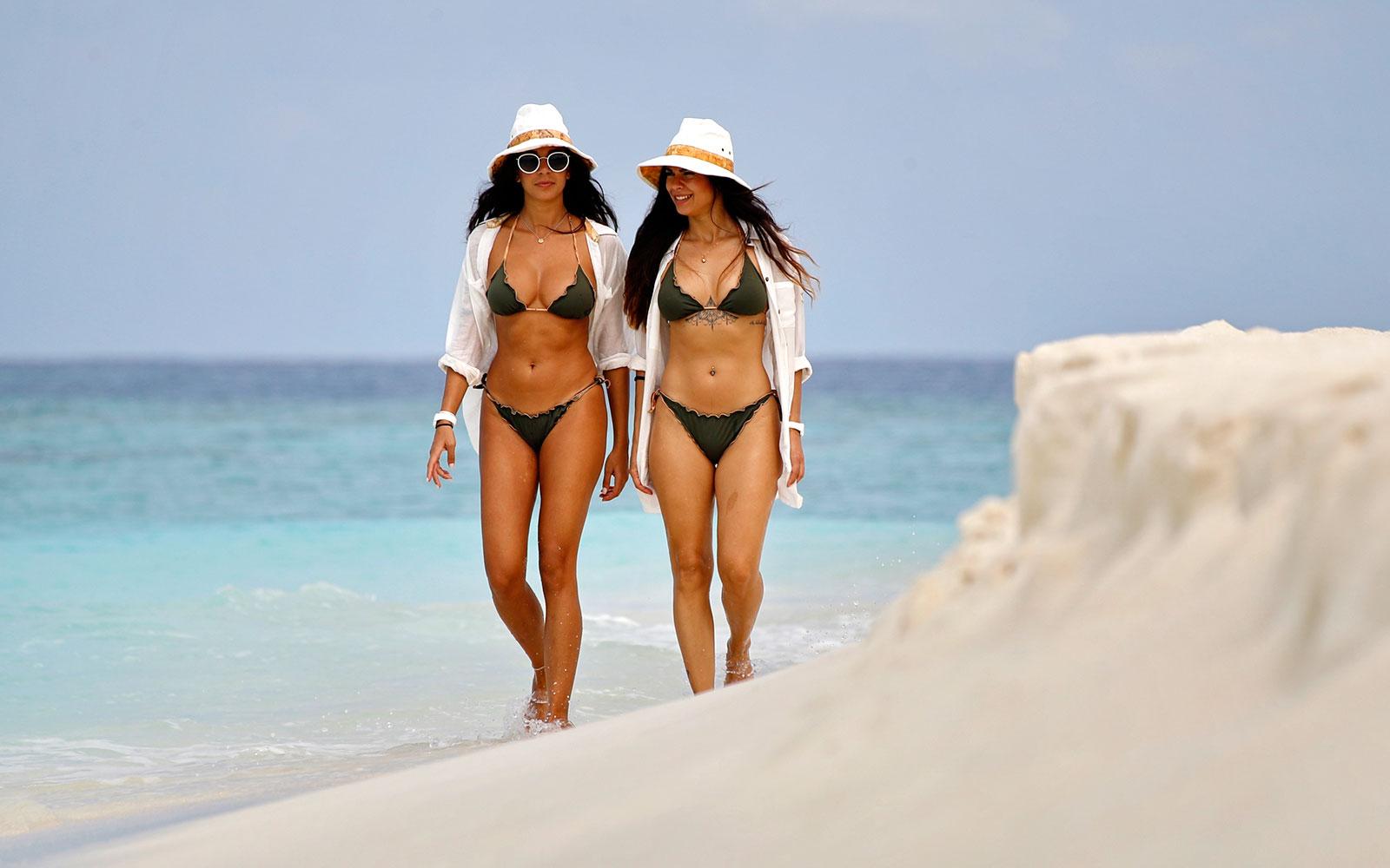Maldive111119_1645.jpg