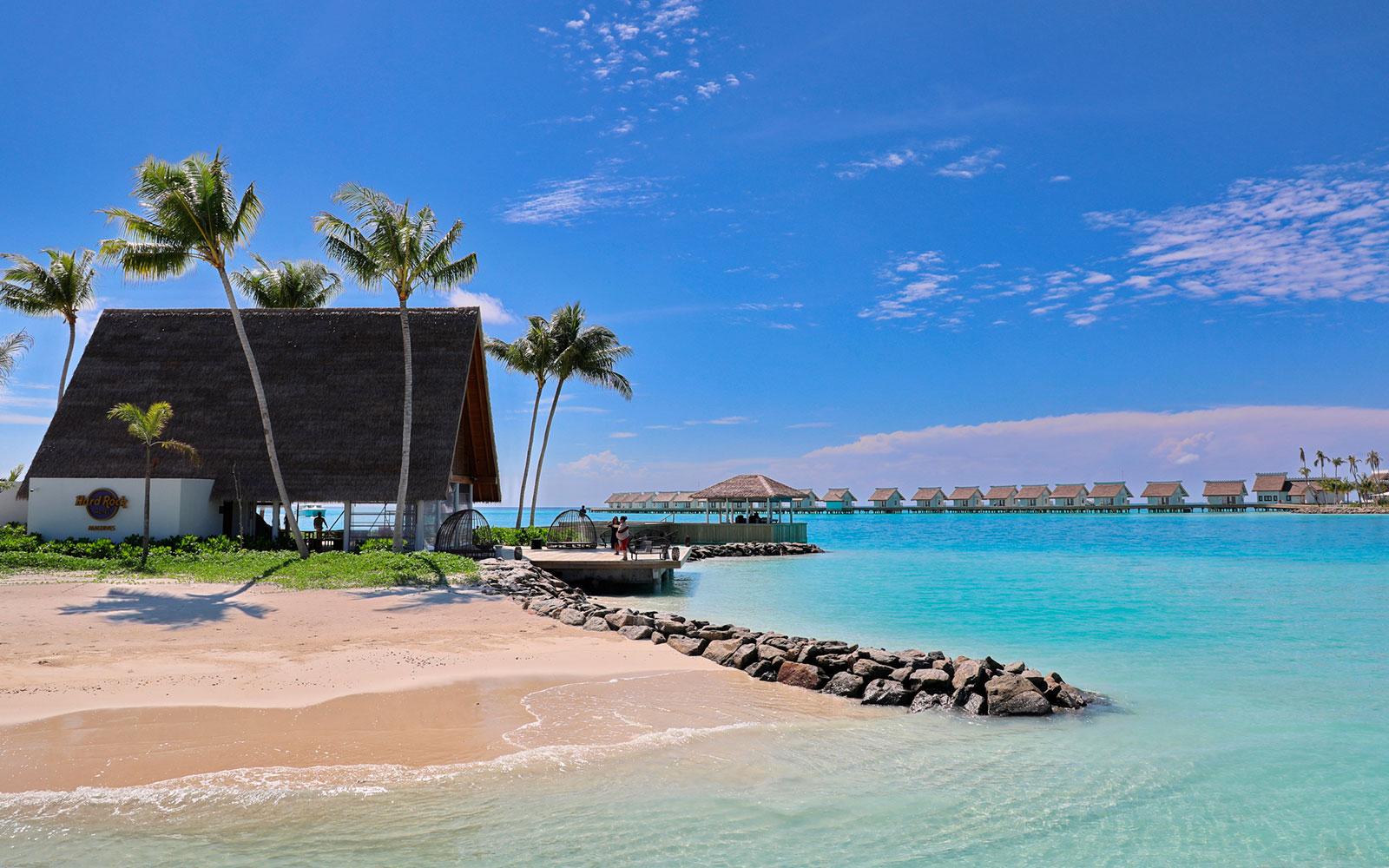Maldive111119_1652.jpg