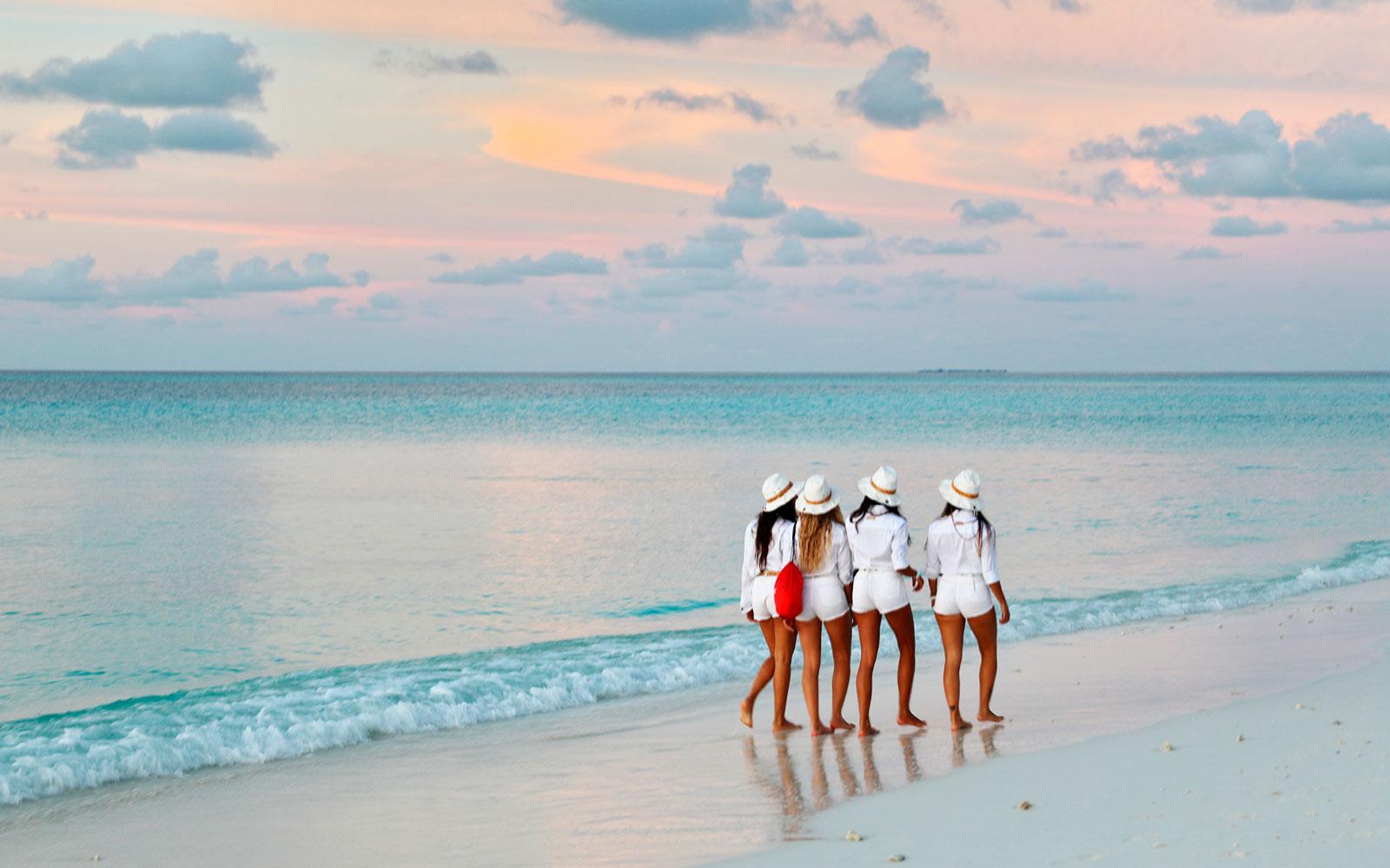 Maldive111119_1655.jpg