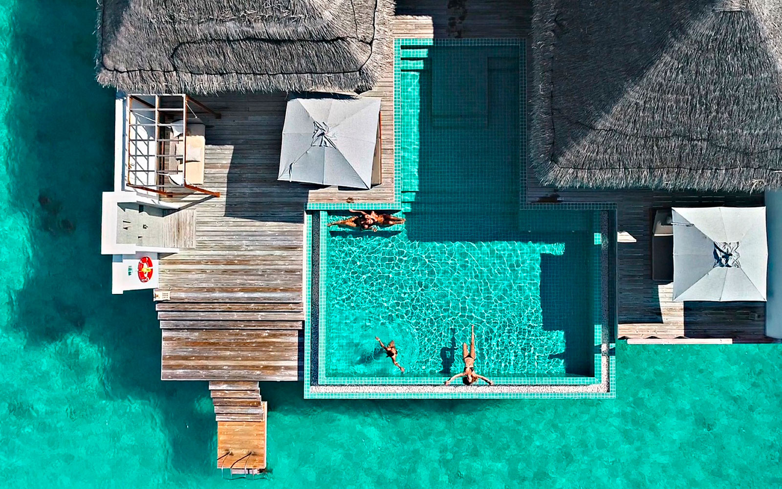 Maldive111119_1657.jpg