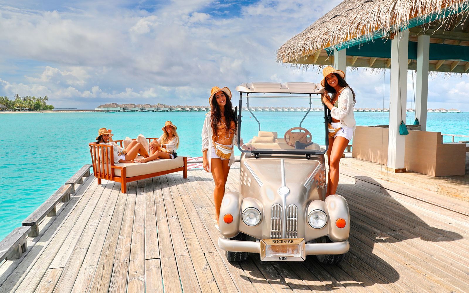 Maldive111119_1660.jpg