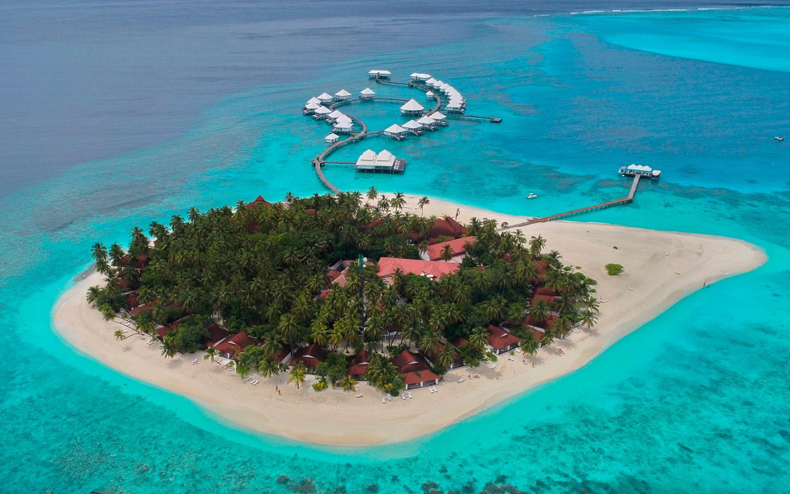 Maldive111119_1662.jpg