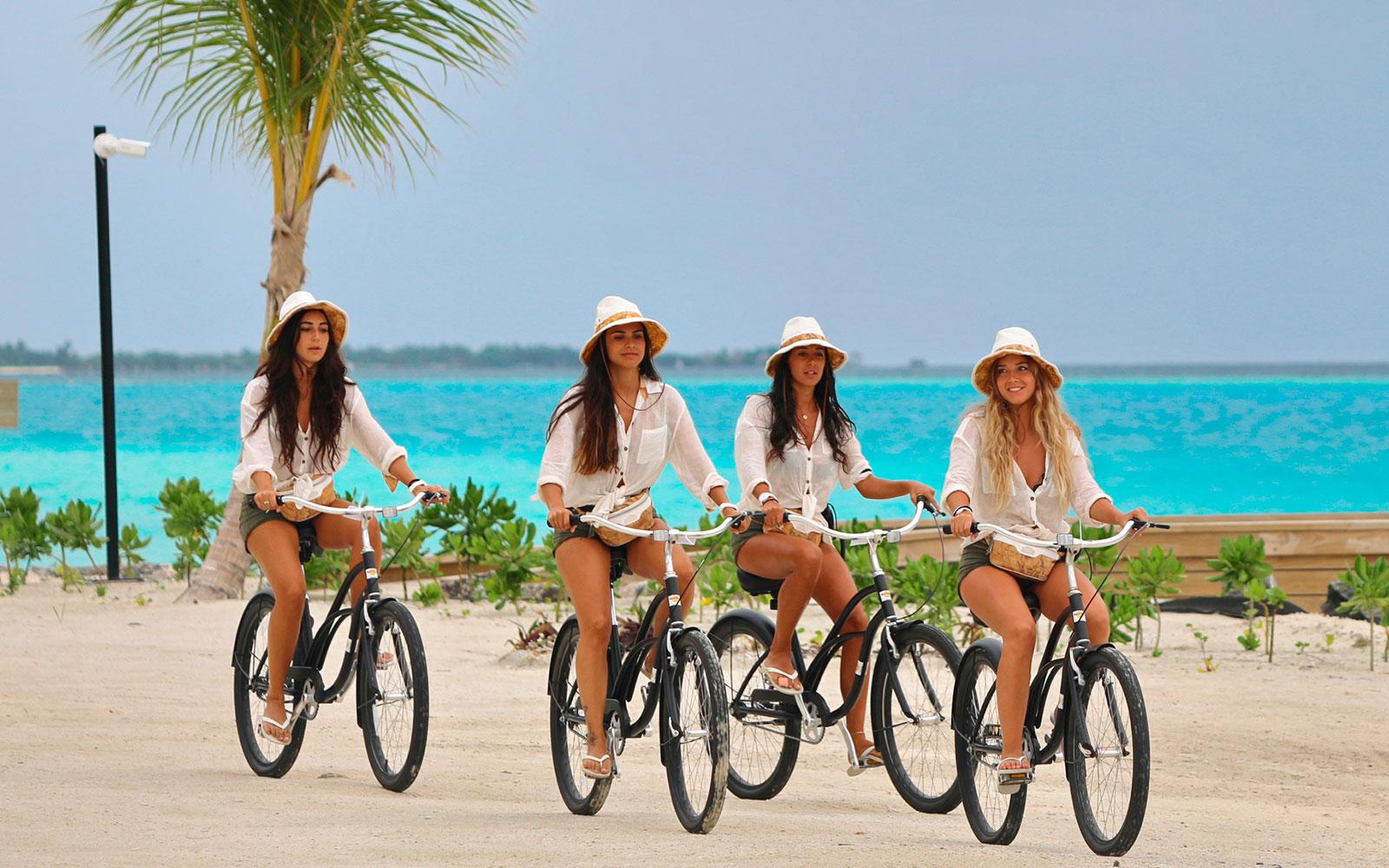 Maldive111119_1664.jpg