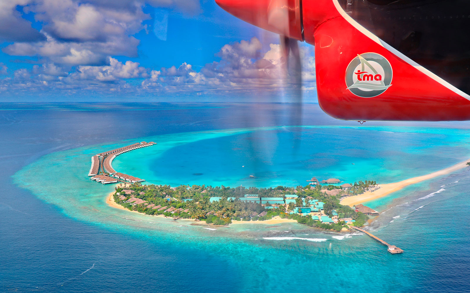 Maldive111119_1701.jpg