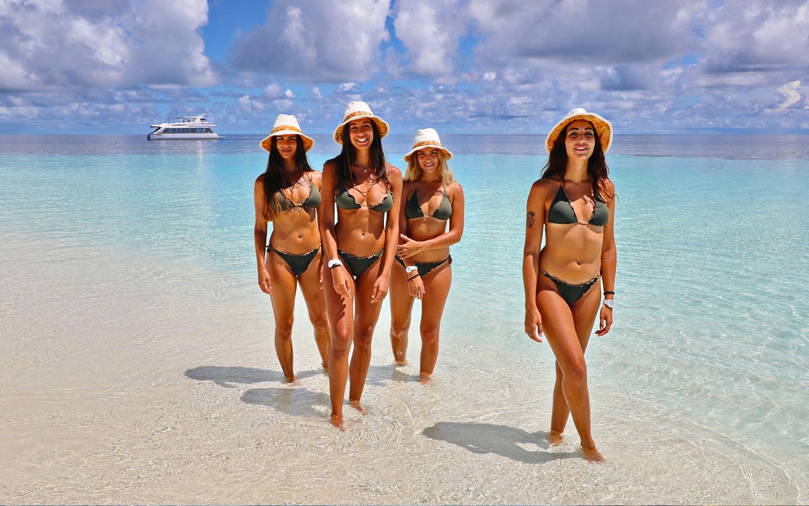 Maldive_271119_1447.jpg