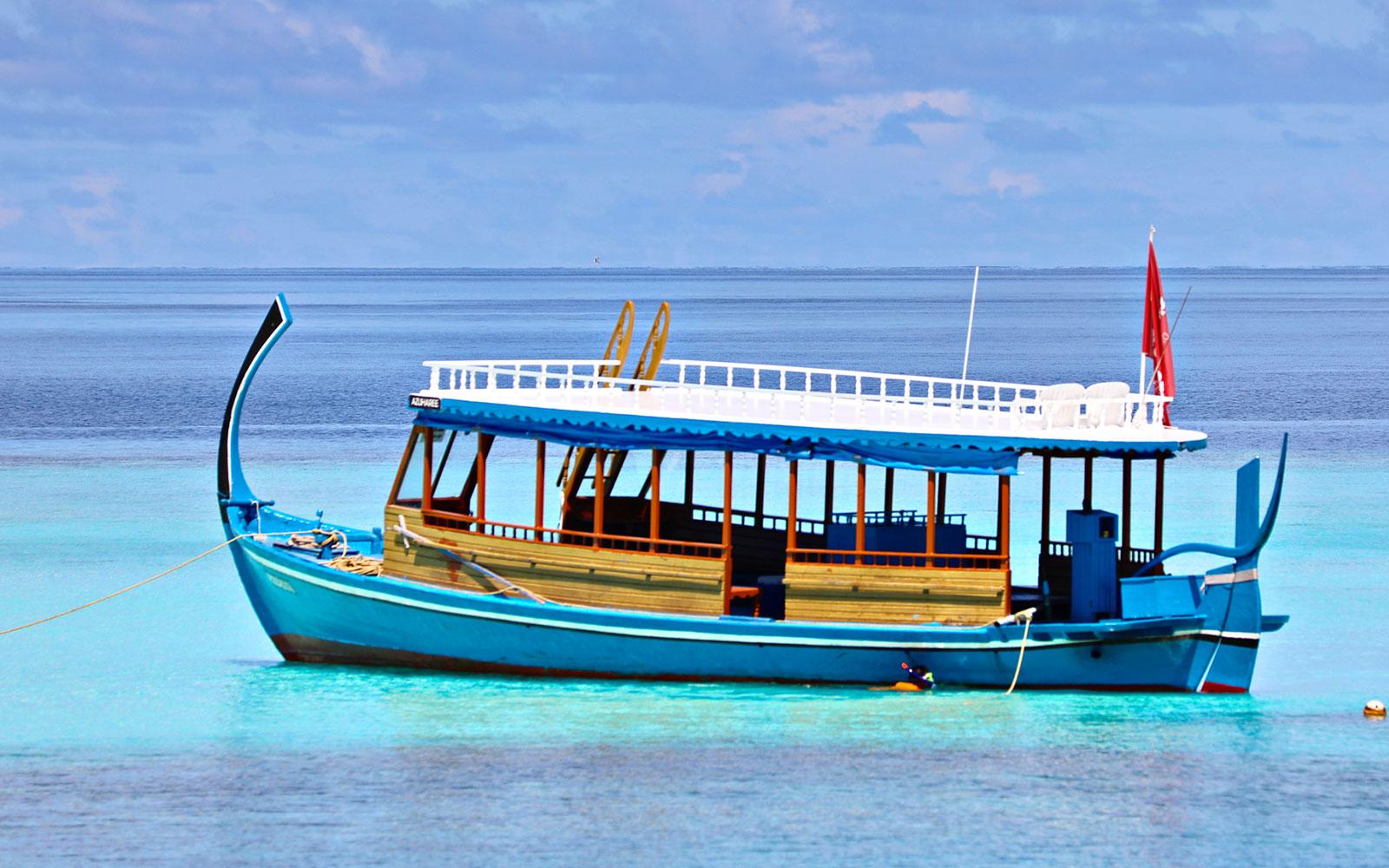 Maldive_271119_1448.jpg