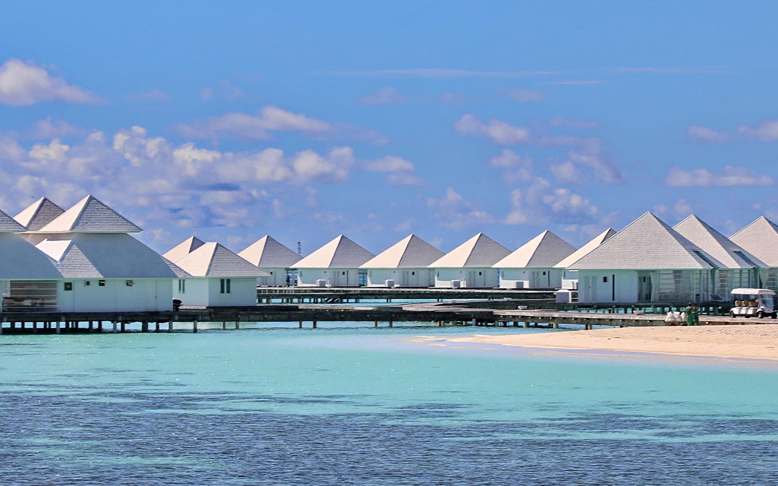 Maldive_271119_1450.jpg
