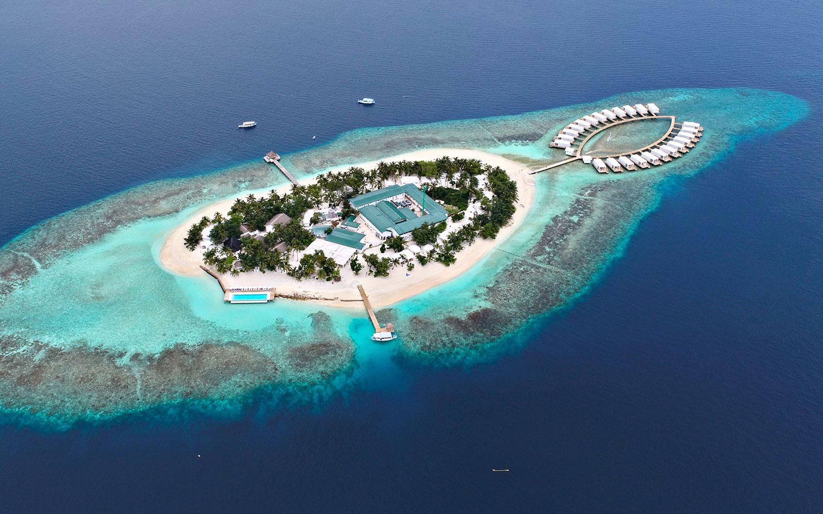Maldive_271119_1453.jpg
