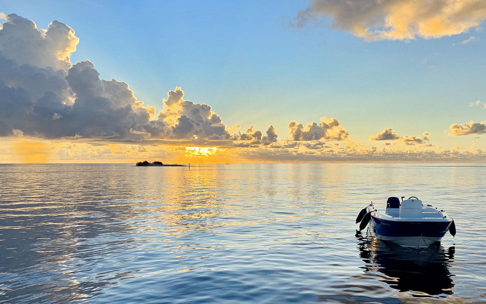 Maldive_271119_1454.jpg