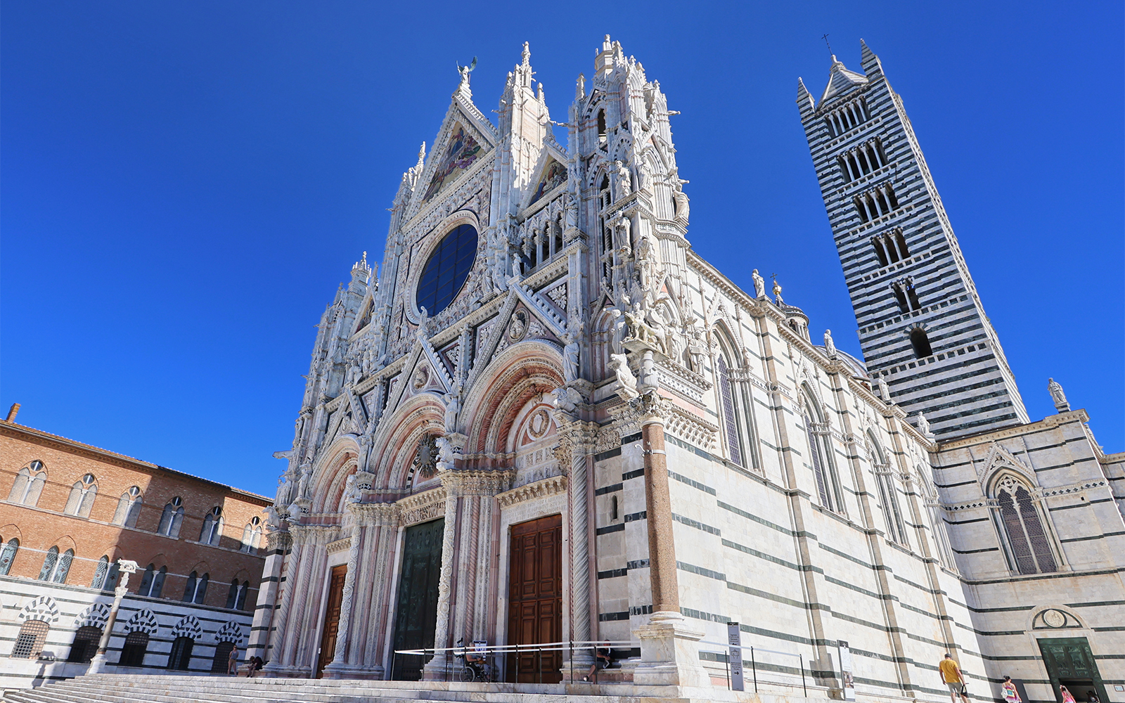Duomo2Siena17sett2020.jpg