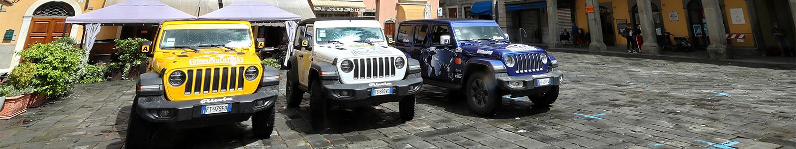 JeepInterne3Lug2020.jpg