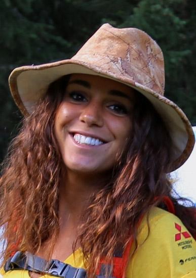 Chiara C