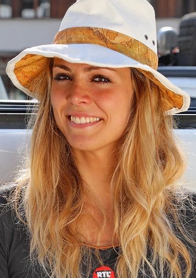 Chiara Fra