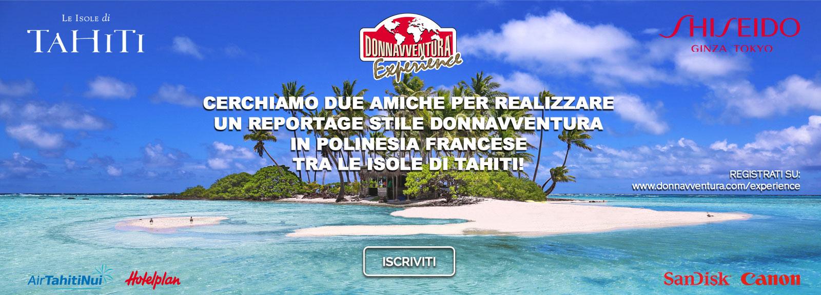 Slider_Donnavventura_Experience_Iscriviti.jpg