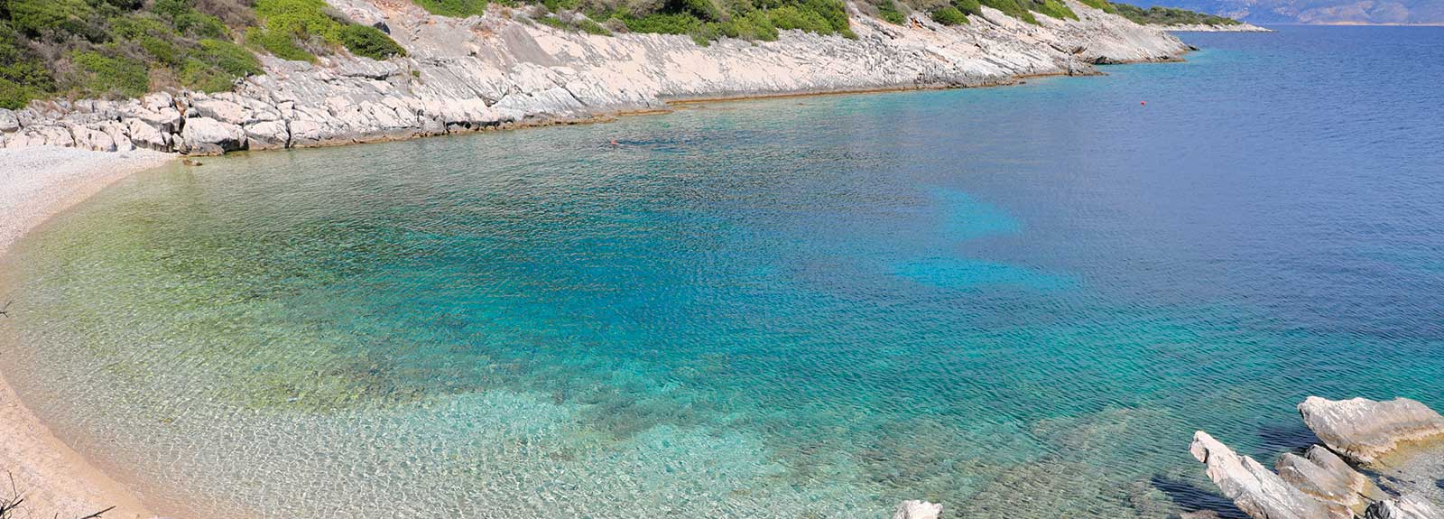 slider_home_Grecia_10.jpg