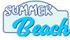 SUMMER BEACH 2019