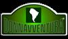 AMAZZONIA 2001