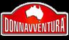 AUSTRALIAN GRAND RAID