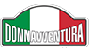 DONNAVVENTURA ITALIA