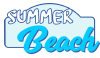 SUMMER BEACH 2018