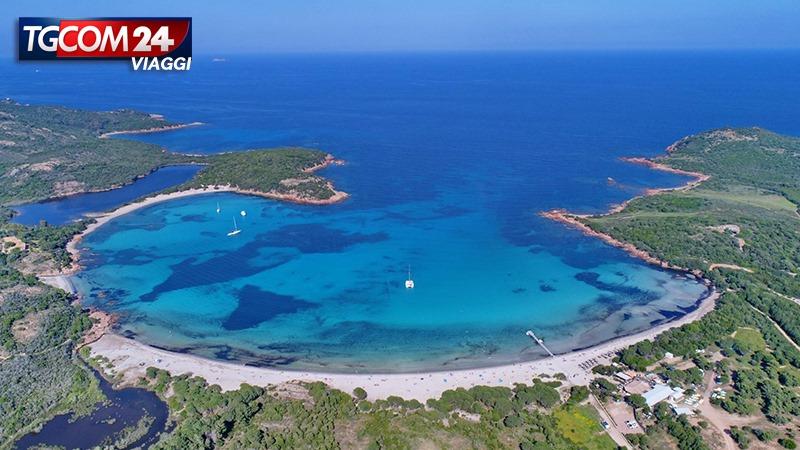 Donnavventura in Corsica: il paradiso all'improvviso!