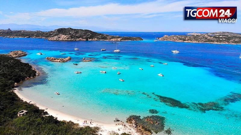 Sardegna: un paradiso naturale