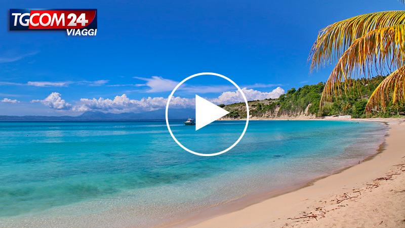 Donnavventura: alla scoperta di Haiti
