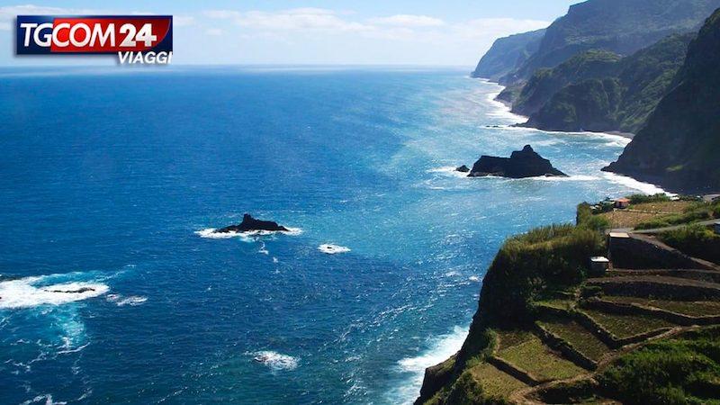 Madeira, eletta safest destination