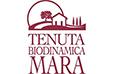 Tenuta Mara