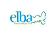 Visit Elba IT