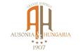 GRANDE ALBERGO AUSONIA & HUNGARIA