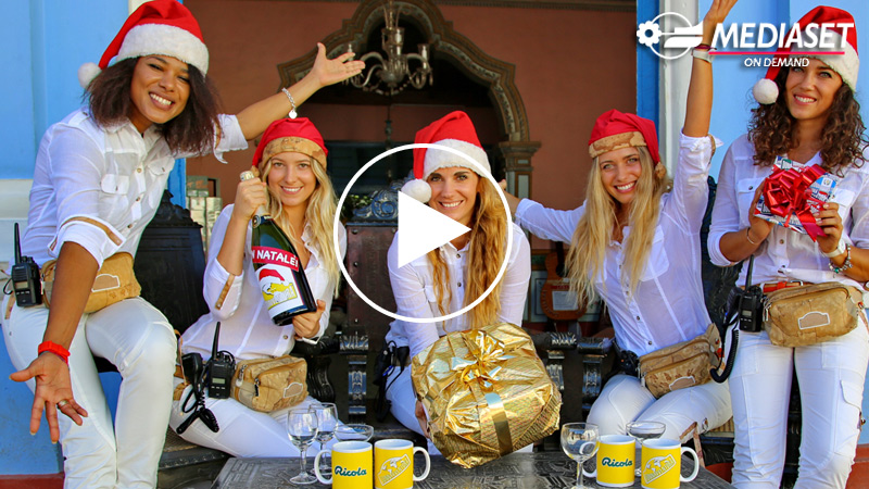 SPECIALE NATALE 2015